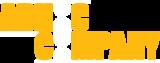 Performance & Qualité de Vie au Travail Logo
